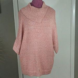 Cabi  small sweater